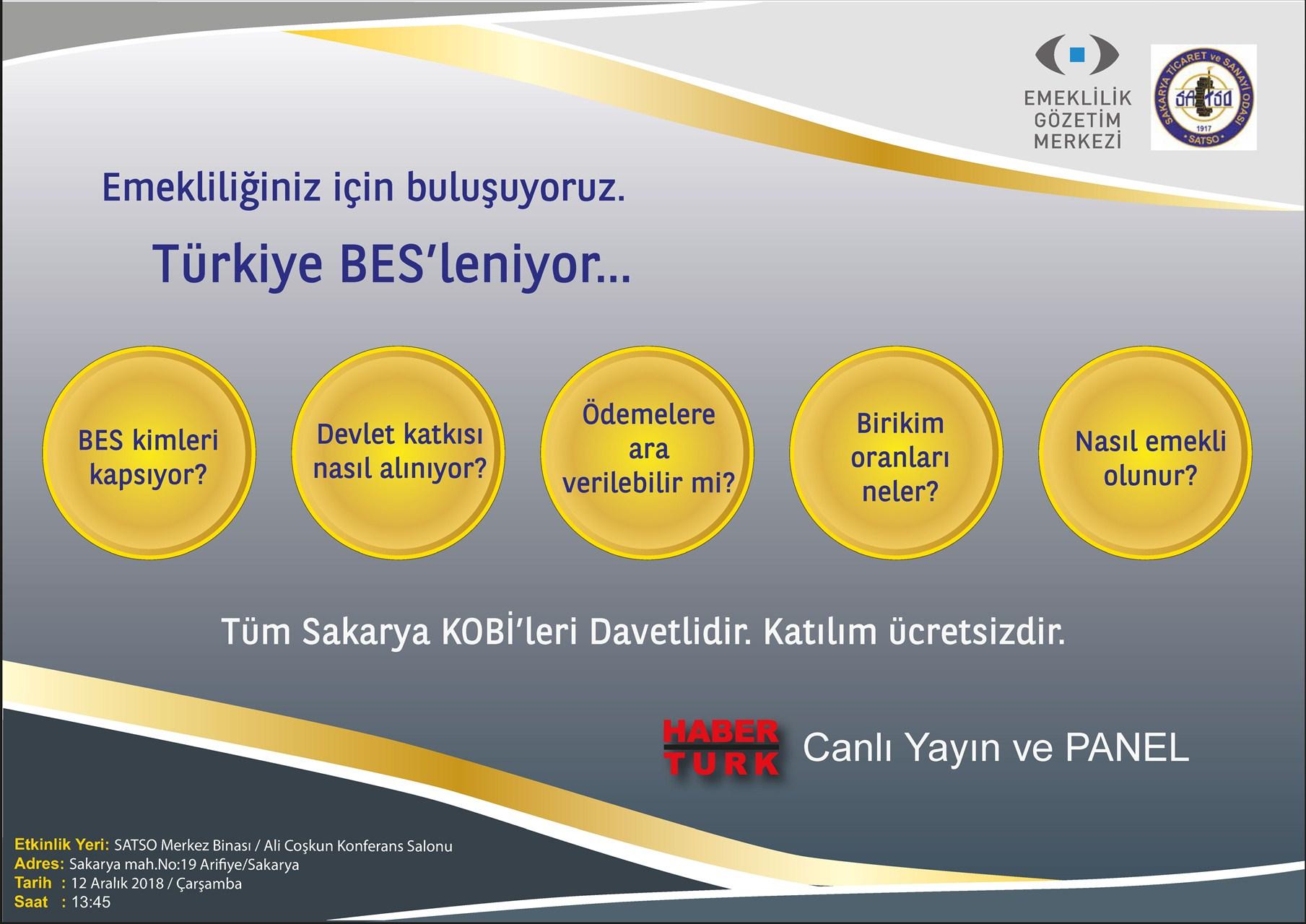 habertürk canlı tv yayını